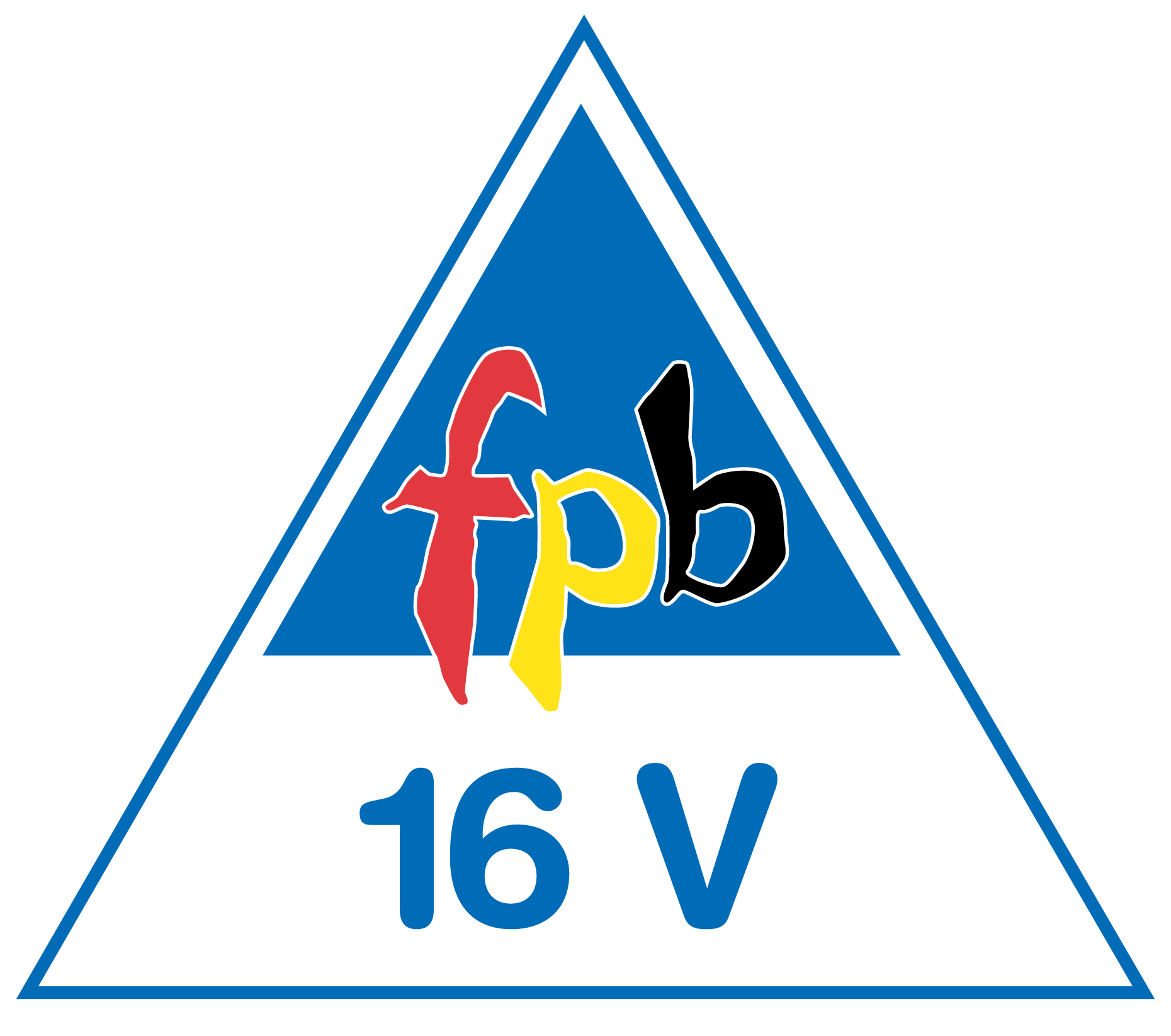 FPB 16 V